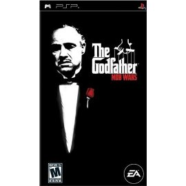 PSP Godfather