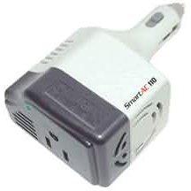 WAGAN TECH Smart AC 110 Watt Inverter 2210