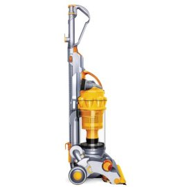 Dyson DC 14 All Floors Upright Vacuum