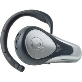 Cardo Systems scala-500 Bluetooth Headset