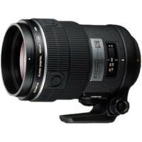 Olympus 150mm f/2.0 Zuiko Digital Telephoto Lens for E1 & E300 Digital SLR Cameras