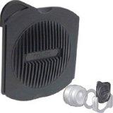 Cokin A252 Filter Lens Cap, for Series A Filter