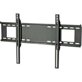 Peerless SF660 SmartMount Universal Flat Wall Mount for 32-63 Flat Panel Screen