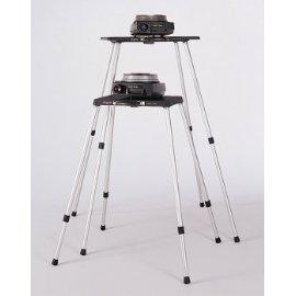 Da-Lite / Welt Project-O-Stand Model 203