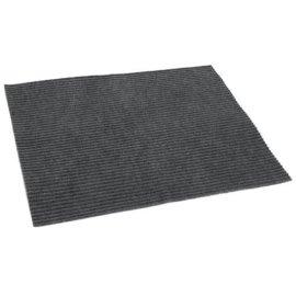 LitterMaid LMC100 Litter-Box Carpet