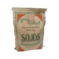 Sojos European Style Dog Food Mix  (40 lbs)