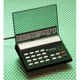 X10 Maxi Control Console SC503