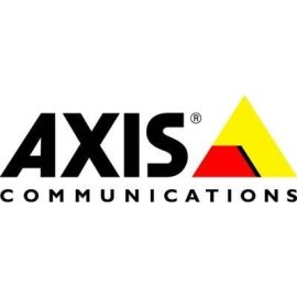 Axis Communication Camera Station w/10 Cameras