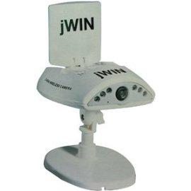 JWIN JV-AC37 Wireless Camera for JV-TV3070