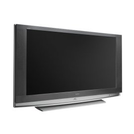Sony KDFE60A20 60 LCD Rear Projection Television