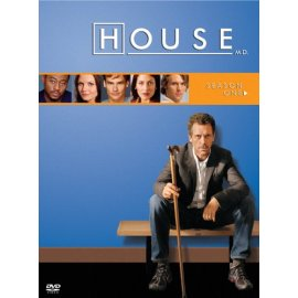 House, M.D. - Season One