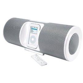 Altec Lansing inMotion iM7 Portable Audio System for iPod & iPod Mini