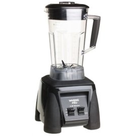 Waring MX1000R Professional 3-Horsepower Blender