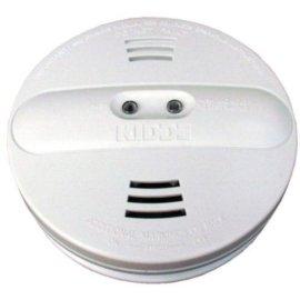 Kidde 44200702 Dual Sensor Smoke Alarm