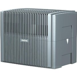 VENTA AIRWASHER LW44 Air Humidifier and Purifier All-in-one