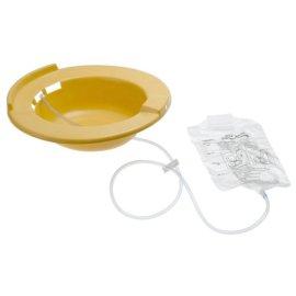 Duro-Med Portable Bidet/Sitz Bath