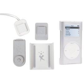 XtremeMac iPod Mini Accessory Kit