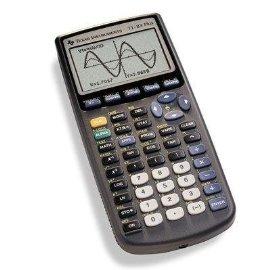 Texas Instruments 00033317198795 Ti 83PLUS Teacher Kit