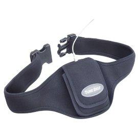 Tune Belt iPod Carrier Belt