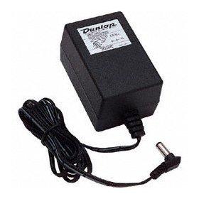 Dunlop ECB-03 Barrel 9V AC Adapter