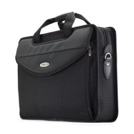 Mobile Edge MEV17S 17 Select Vload Notebook Case