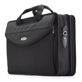 Mobile Edge MEV17P 17 Premium Vload Notebook Cas
