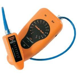 LAN Cable-Check Tester