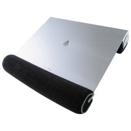 Rain Design iLap 15-inch Laptop Stand for PC
