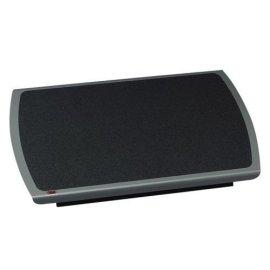 3M Adjustable Footrest, Gray