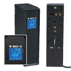 Tripp Lite SmartPro LCD 1000VA UPS ( SMART1000LCD )