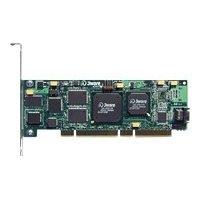 3ware Serial ATA RAID Controller ( 8006-2LP KIT )