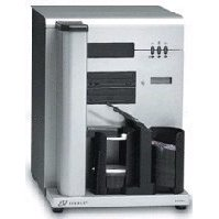 RIMAGE CORPORATION 530101-320 CD Duplicator, 2000I,2 DVD Recorders