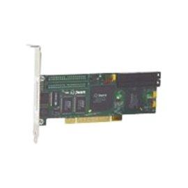 3ware Escalade 7006-2 - storage controller (RAID) - ATA-133 - PCI 64