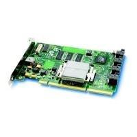 Intel MEGARAID RAID CONTROLLER SRCS28 ( SRCS28X )