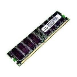 Crucial Tech Micron memory - 1 GB - DIMM 184-pin - DDR ( 109719 )