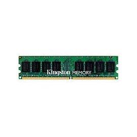 1GB PC2-5300 DDR2 667MHZ ECC DIMM