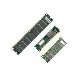 Cisco memory - 256 MB - SO DIMM 144-pin - SDRAM ( MEM1841-256D= )