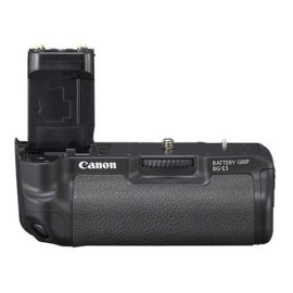 Canon BG-E3 Battery Grip for EOS Digital Rebel XT Camera