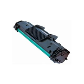 Toner for Printer ML-2010