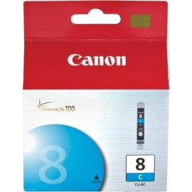 Canon CLI-8C Cyan Ink Tank