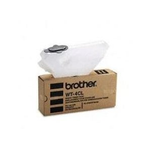 Brother Intl WASTE TONER PACK FOR HL2700CN ( WT4CL )