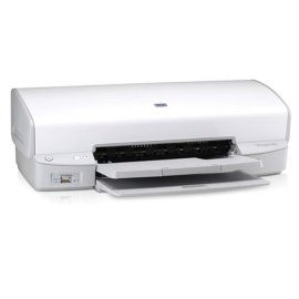 HP Deskjet 5440 Photo Printer (C9045A#B1H)