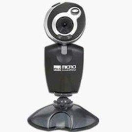 100K Webcam