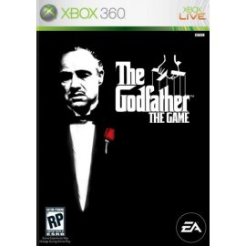 XB360 The Godfather