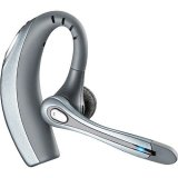 Voyager 510S Bluetooth Headset