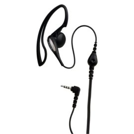 Sony DR-J115 Headset
