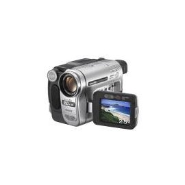 Sony CCD-TRV138 Hi8 Handycam Camcorder w/20x Optical Zoom