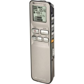 Olympus DS-2 Digital Voice Recorder