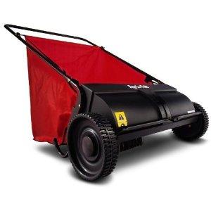 Agri-Fab 45-0218 26 Push Lawn Sweeper