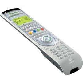 Harmony 360 Remote
